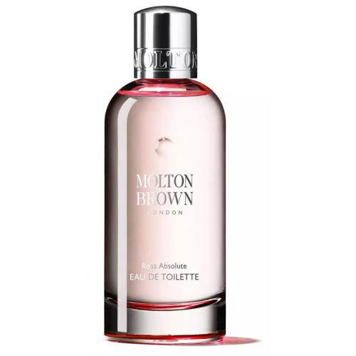 Molton Brown - ROSA ABSOLUTE EDT - Molton brown