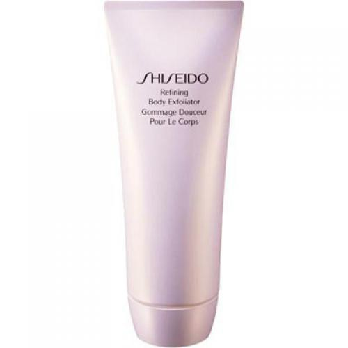 Shiseido Men - Body-Gommage Douceur pour le Corps - Shiseido men