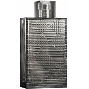 Burberry - Brit Rhythm Intense Eau de Toilette - Parfums Burberry
