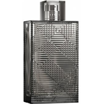 Brit Rhythm Intense Eau de Toilette