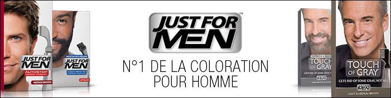 just-for-men-coloration-cheveux-homme-teinture