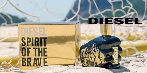 Comptoir De Lhomme Le Spécialiste Soin Parfum Homme