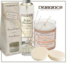 Durance Parfums d'Ambiance