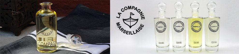 soin-homme-la-compagnie-marseillaise