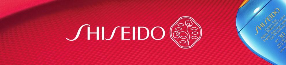 shiseido-produit-beaute-femme