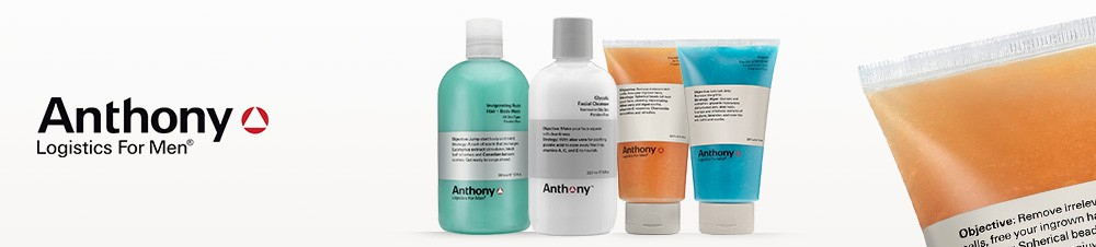 anthony-logistics-cosmetiques-homme-soin-homme