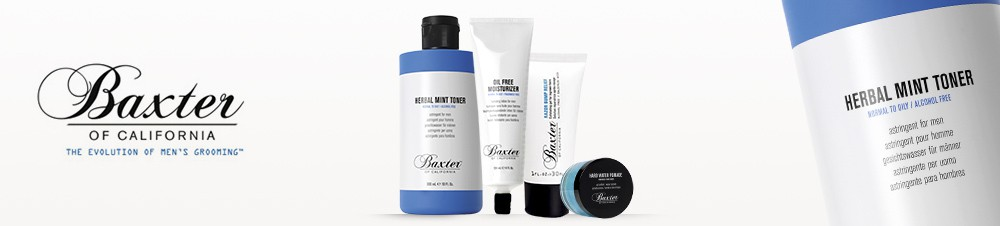 baxter-of-california-cosmetiques-homme