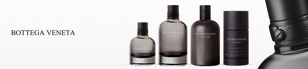 parfum-homme-bottega-veneta