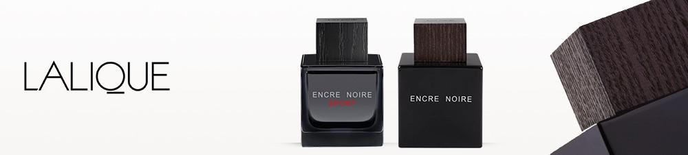 parfum-homme-lalique