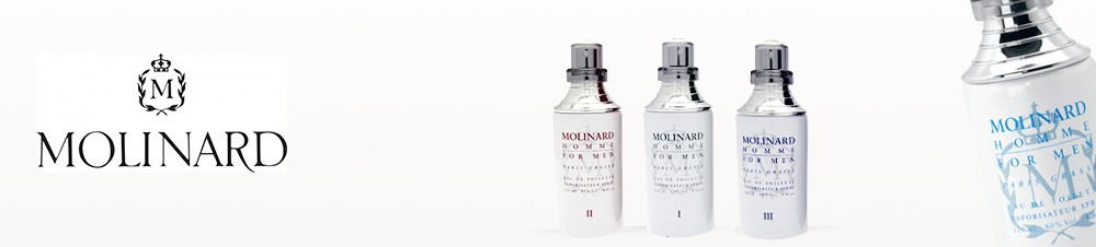 parfum-homme-molinard