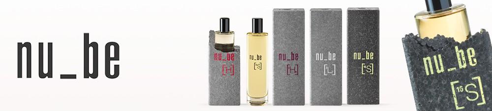 parfum-homme-nu_be