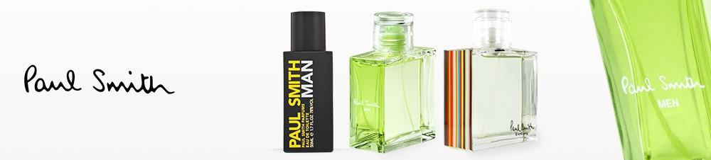 parfum-homme-paul-smith