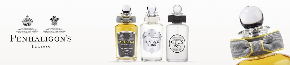 parfum-homme-penhaligons