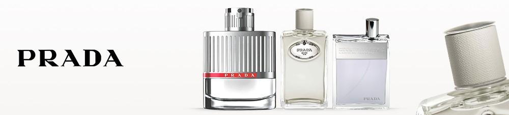 parfum prada les meilleurs parfums prada. Black Bedroom Furniture Sets. Home Design Ideas