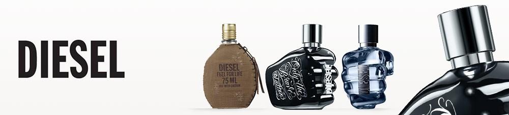 parfum diesel homme le parfum homme sexy nerg tique. Black Bedroom Furniture Sets. Home Design Ideas
