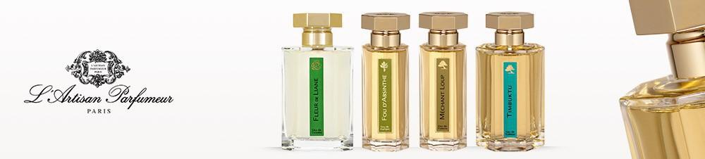 parfum-homme-lartisan-parfumeur