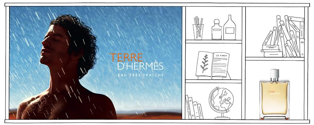 parfum-homme-hermes