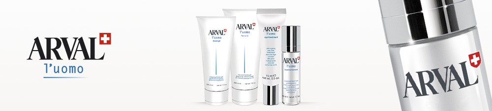 soin-homme-arval-luomo