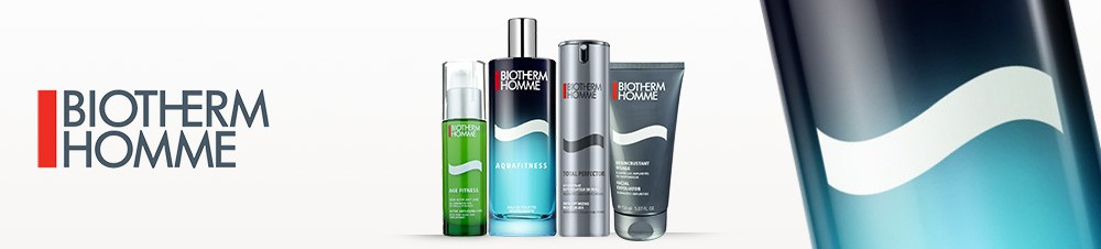 biotherm-homme-cosmetiques-homme