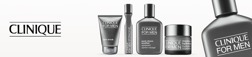clinique-men-cosmetique-homme