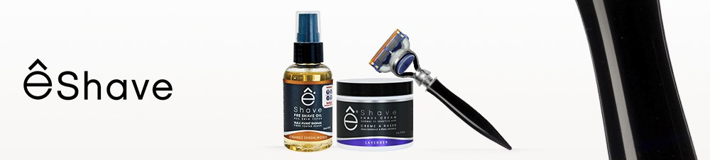 e-shave-rasoirs-cosmetiques-homme
