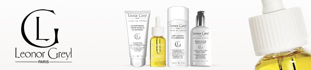 leonor-greyl-cheveux-homme