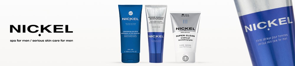 nickel-cosmetiques-homme