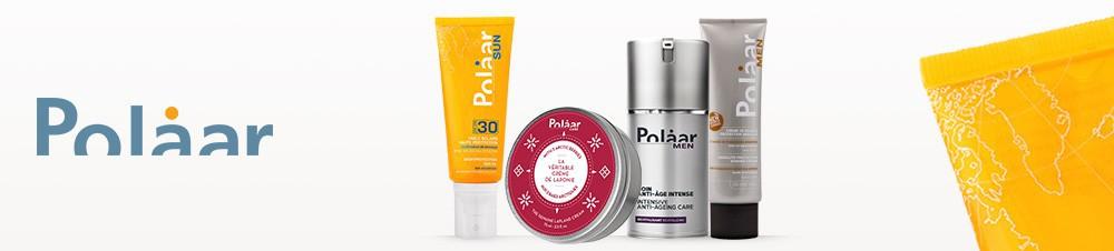 polaar-soin-cosmetique-femme