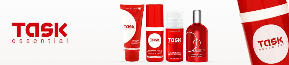 task-essential-cosmetiques-homme