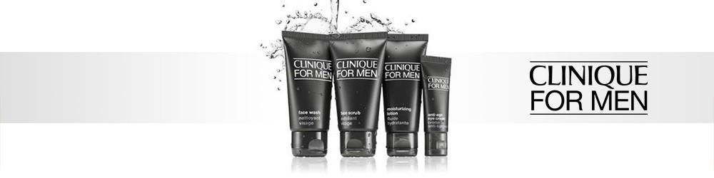 clinique-men-cosmetique-homme