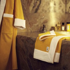 Acqua di Parma collection Maison