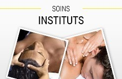 Soins Institut