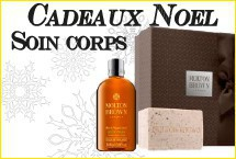 idees-cadeaux-noel-soin-corps-homme