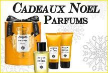 idees-cadeaux-noel-parfum-homme