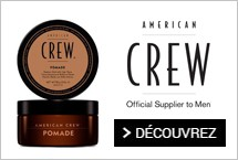 American-Crew-Cheveux-Homme
