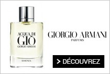parfums-giorgio-armani