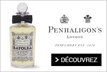 parfums-soins-penhaligons