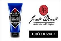 jack-black-soins-rasage-homme