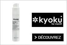 Kyoku-Rasage-Homme