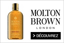 molton-brown-soins-corps-homme