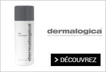 Dermalogica-Cosmétiques-Homme