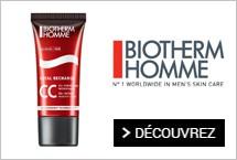 Biotherm-Cosmétiques-Homme