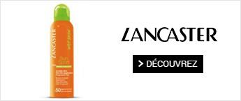 Lancaster-Solaires-Homme