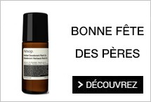 soins corps dermalogica