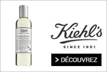 Kiehl's-Soins-Rasage-Homme