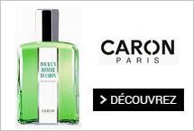Caron-Parfum-Homme