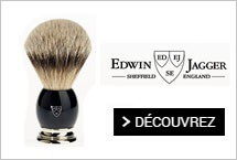 Edwin-Jagger-Rasage