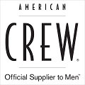 American Crew Soin corps