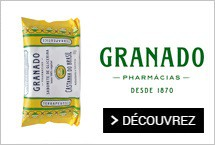 Granado-Soins-Homme