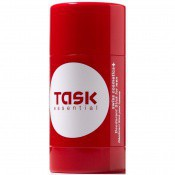 Task Essential Homme - Déodorant - Soin corps